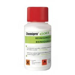 ChemiPRO OXI | 100gr