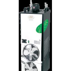 CWP200 GreenLine | 4 taps | Serpentina