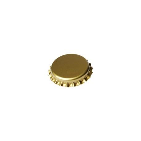 Caricas Douradas   26mm