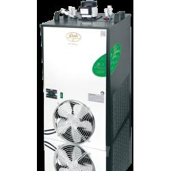 CWP300 GreenLine | 4 taps | Serpentina