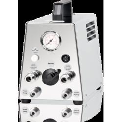SP80 | Compressor Limpeza
