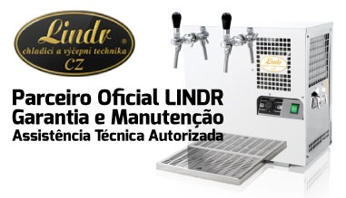 Oficial Lindr